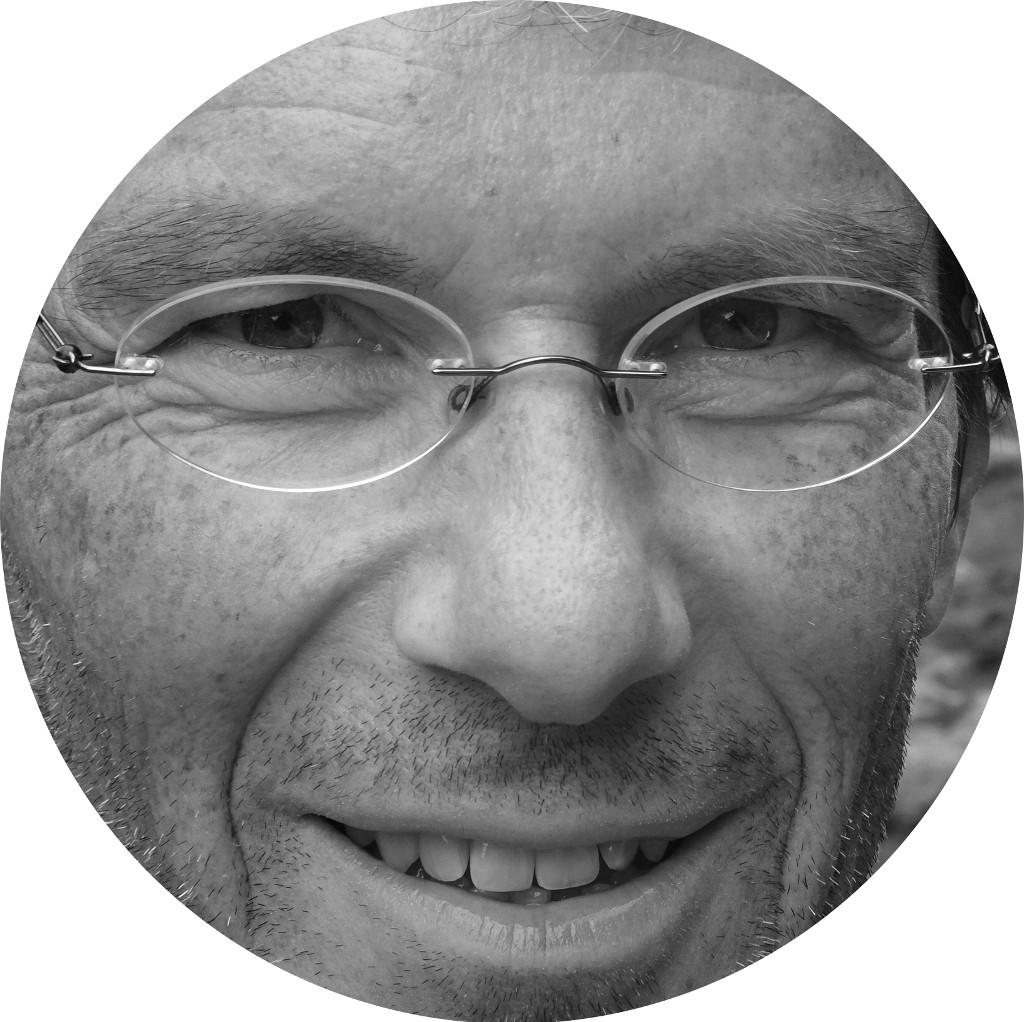 Mag. Harald Vogl