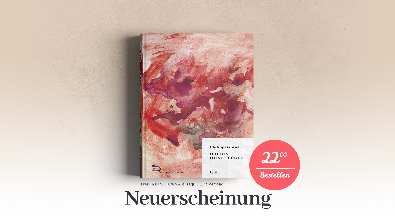 02 Buch liegend Detailseite Breit