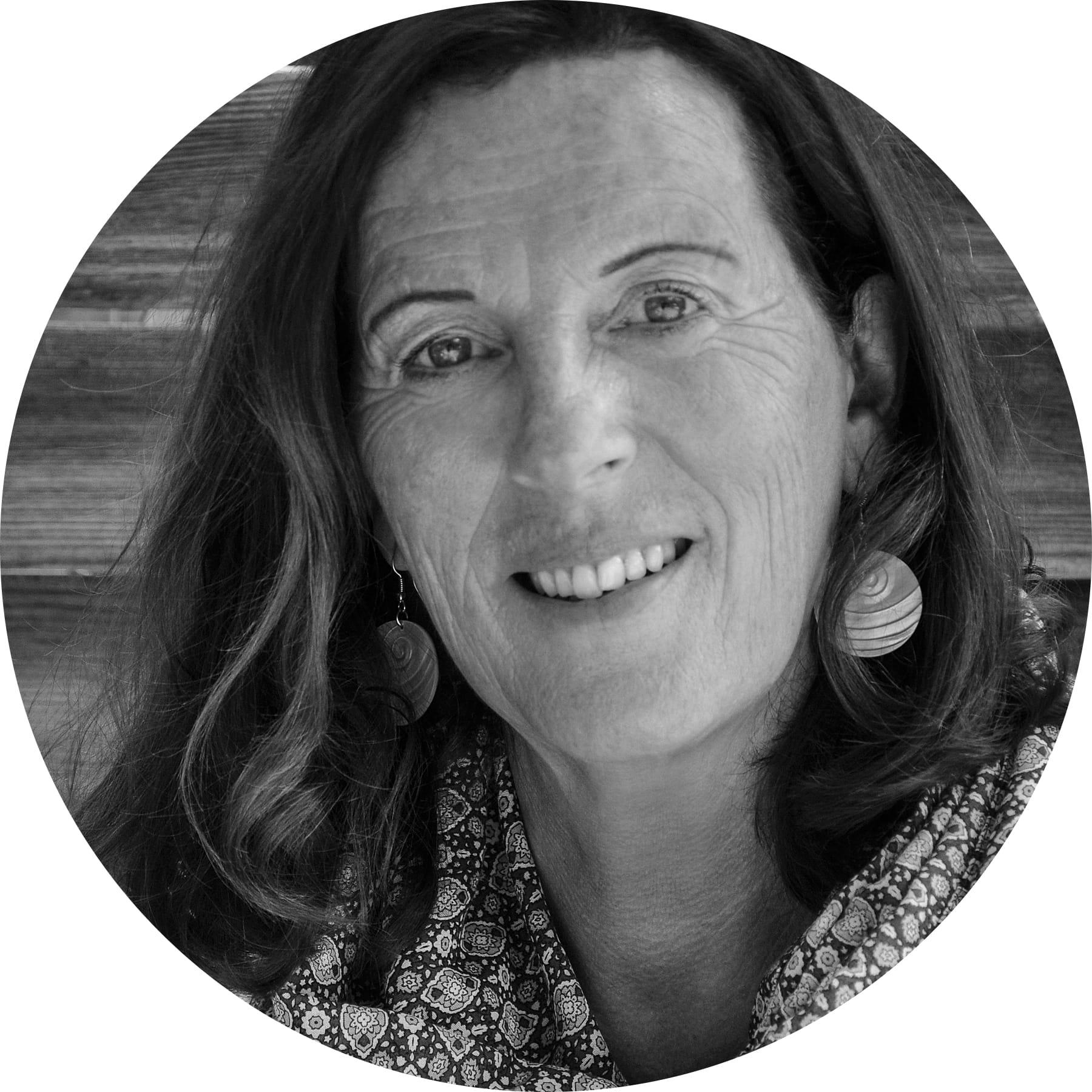 Christine Schmidthaler
