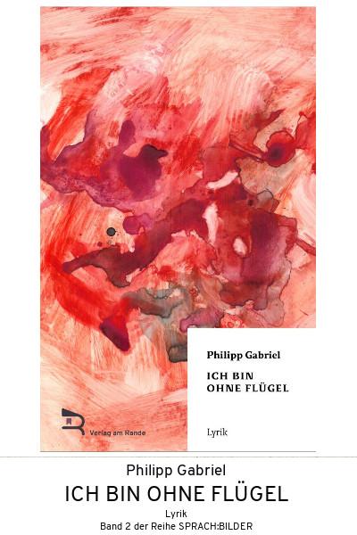 Philipp Gabriel