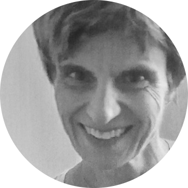 Petra Kanz, Illustratorin