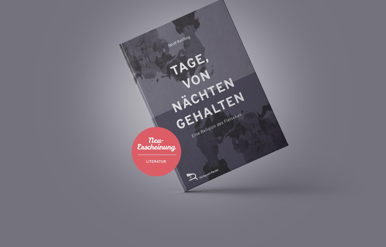 Heroslider-Startseite-Buchseite-Autorenbild-Rund_tage_naechte04 Buch auf Kante Startseite
