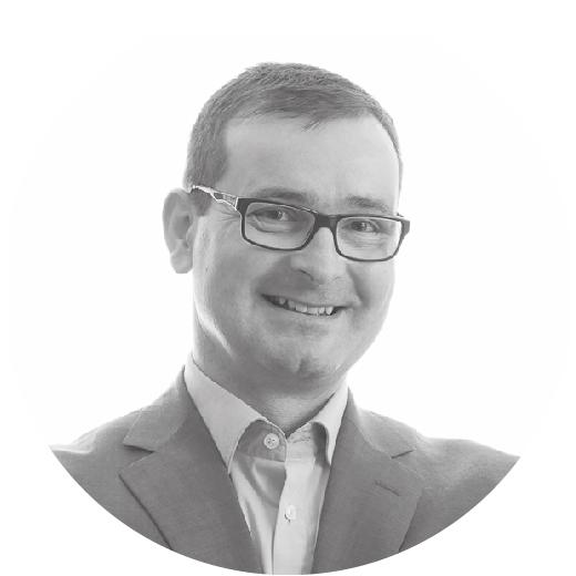Dr. Stefan Schlager