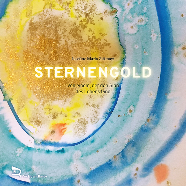 Sternengold_COVER