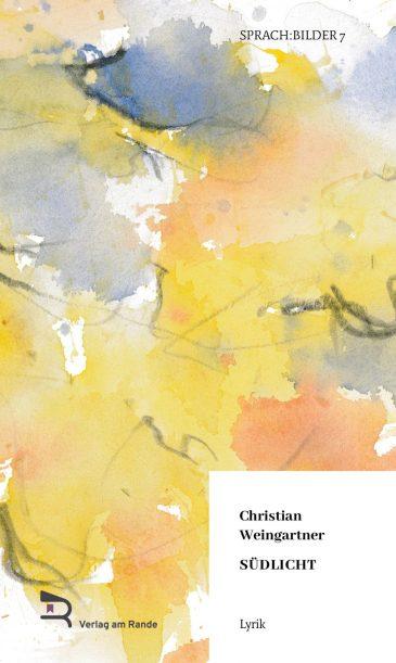 cover only christian weingartner