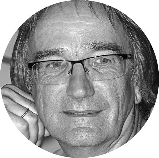 """Lesung bei der Vernissage """"MALEREI"""" von Franz Kralj, Altes Halterhaus, Leobersdorf, 6. Sept. 2019, 18.30 Uhr"""