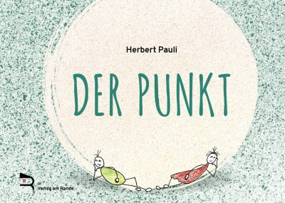 PUNKT_COVER_SCREEN