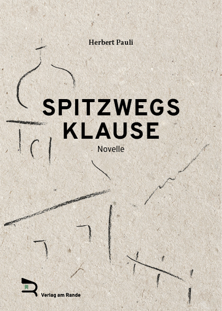 Spitzwegs Klause_SCREEN