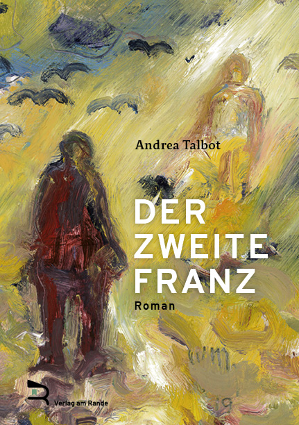 Der zweite Franz_Cover_SCREEN