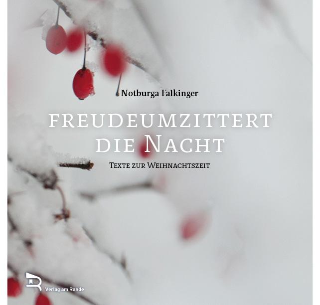Falkinger_Cover_SCREEN