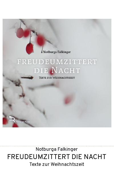 Notburga Falkinger