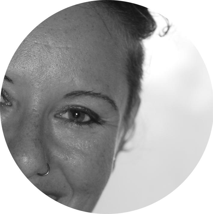Sue Sunshine – Susanne Weissenbeck