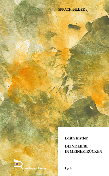Kistler_Cover_SCREEN
