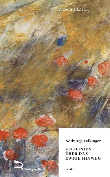 Falkinger 2_Cover_SCREEN