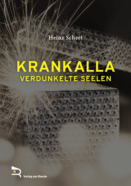 Krankalla_COVER_SCREEN