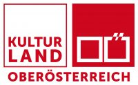 Land Oberösterreich Förderlogo