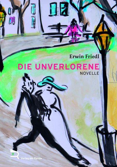 Die Unverlorene_COVER PRINT