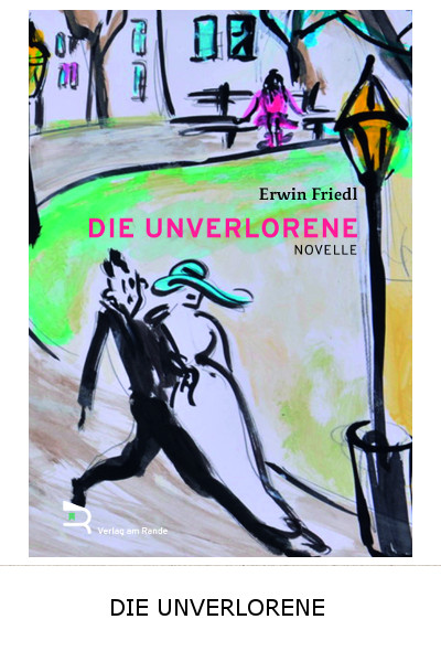 Erwin Friedl