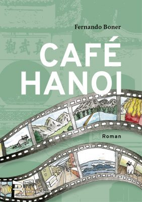 Café Hanoi_COVER_SCREEN