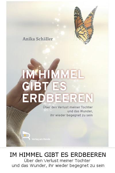 Anika Schäller