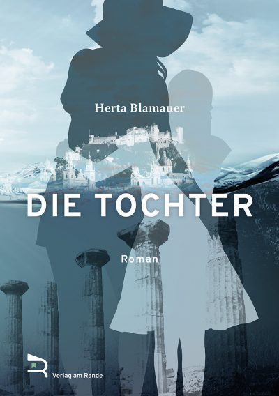 Die Tochter COVER_SCREEN