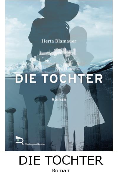Herta Blamauer