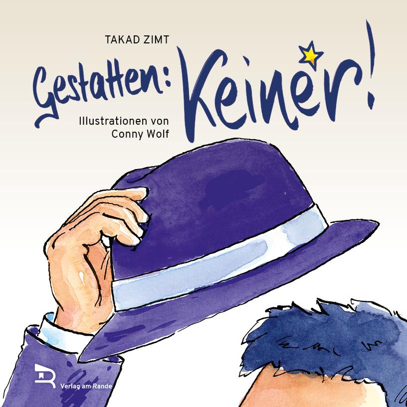 Gestatten KEINER Cover_SCREEN
