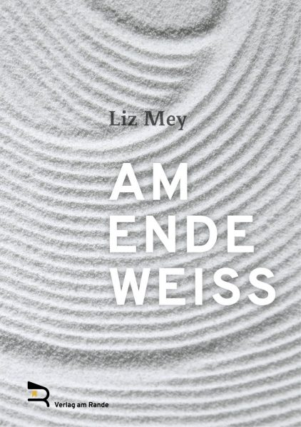 AM ENDE WEISS_COVER_SCREEN