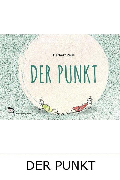 Herbert Pauli
